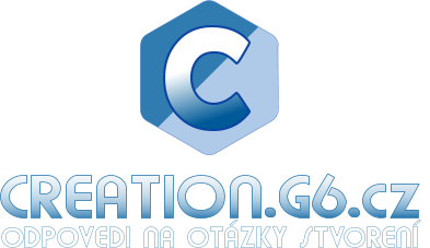 logo-1-creation-g6